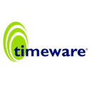 Timeware Inc logo icon
