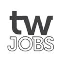Timewise Jobs logo icon