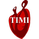 Timi Study Group logo icon