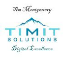 TIMIT Solutions on Elioplus