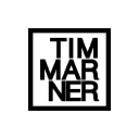 Tim Marner logo icon