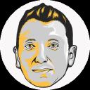 Timothy Backes logo icon