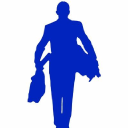 Timothy Cline logo icon