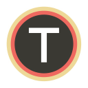 Welcome To Timpani Word Press Platform — Timpani logo icon