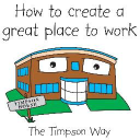 Read Timpson Reviews