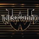 Westwood logo icon