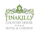 Tinakilly logo icon