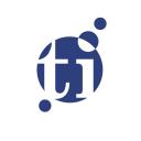 Tinbergen logo icon