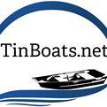 Tin Boats logo icon