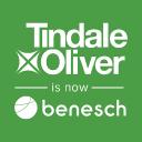 TindaleOliver