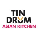 Tin Drum Asian Kitchen logo icon