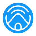 Tink logo icon