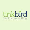 Tinkbird logo icon