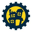 Tinker House Games logo icon