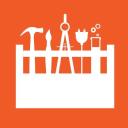 Tinkering Labs logo icon