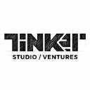 Tinker Ventures logo icon