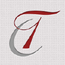 Tinnelly Law logo icon