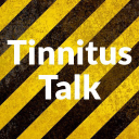 Tinnitus Talk logo icon