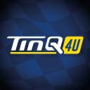 Tinq logo icon