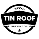 Tin Roof Beer logo icon