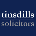 Tinsdills Solicitors logo icon