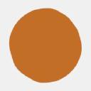 Tin Shed Ventures logo icon