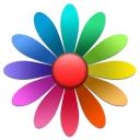 Tintas E Pintura logo icon