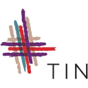 Tin Translation logo icon