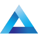 Tinuum Group logo icon