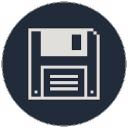 Tinyapps logo icon