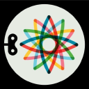 Tinybop logo icon