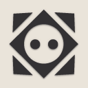 Tinybots logo icon