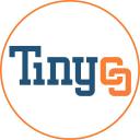 Tinycc logo icon