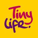 Tinylife logo icon