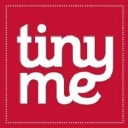 Read tinyme Reviews