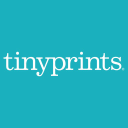 Tiny Prints - Send cold emails to Tiny Prints