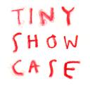 Tiny Showcase logo icon