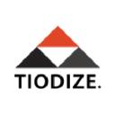 Tiodize logo icon
