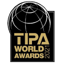 Technical Image Press Association logo icon
