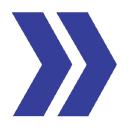 Tipco Transportation logo