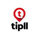 Tipll logo icon