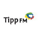 Tipp Fm logo icon
