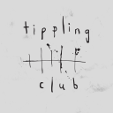 Tippling Club logo icon