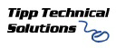 Tipp Technical Solutions on Elioplus