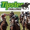Tipsterchallenge logo icon
