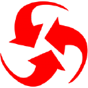 Ti Ps Incorporated logo icon