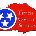 Tipton Co Schools logo