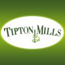 Tipton Mills Foods LLC logo