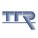 Tip Top Roofing Company Inc logo