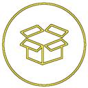 Tiptrans logo icon